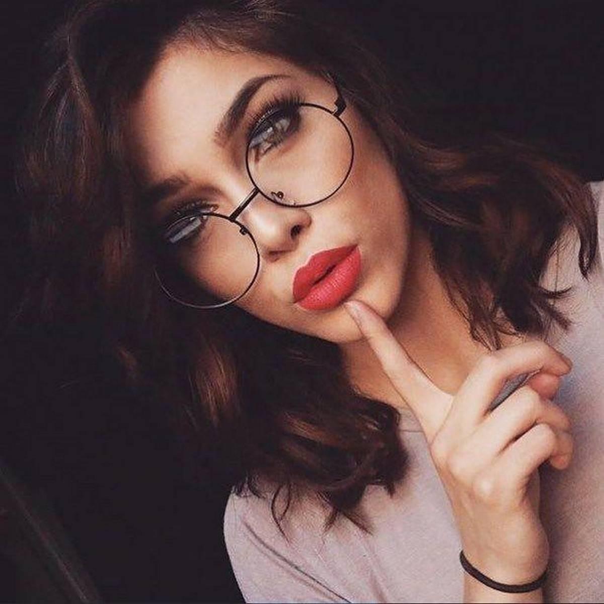 Harry Potter Glasses For Girls