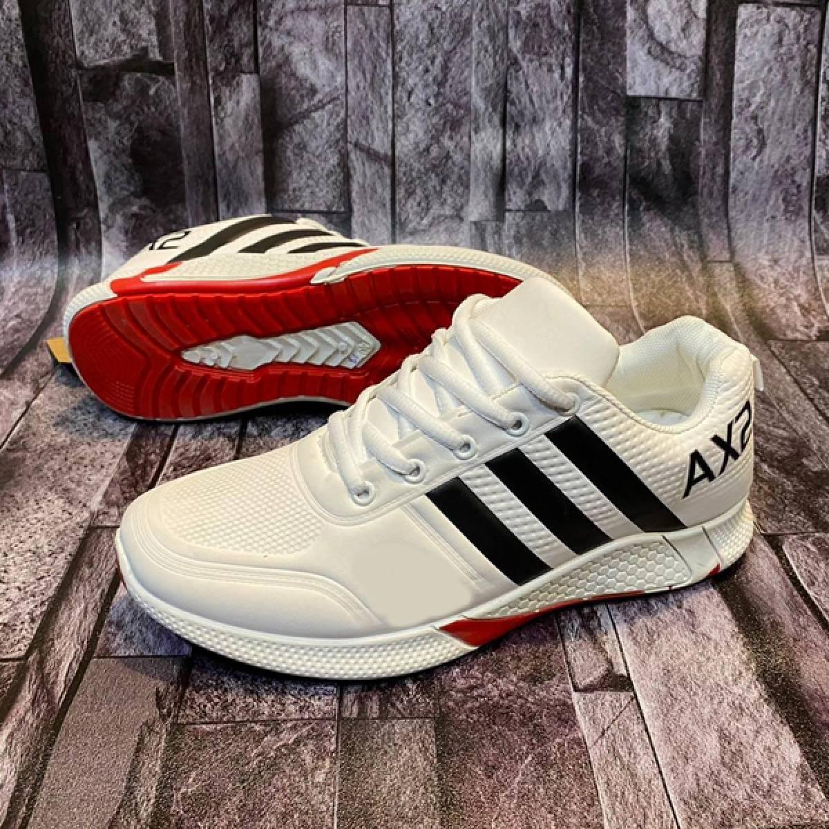 Sneaker Shoes For Men Best For Gym/Jogging