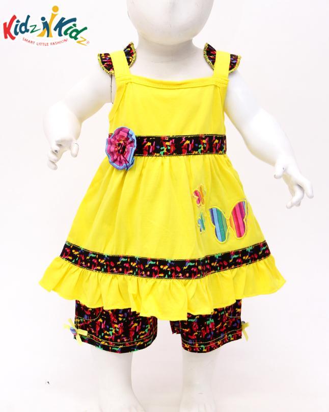 746b807c768e Buy Kidz N Kidz Dresses at Best Prices Online in Pakistan - daraz.pk