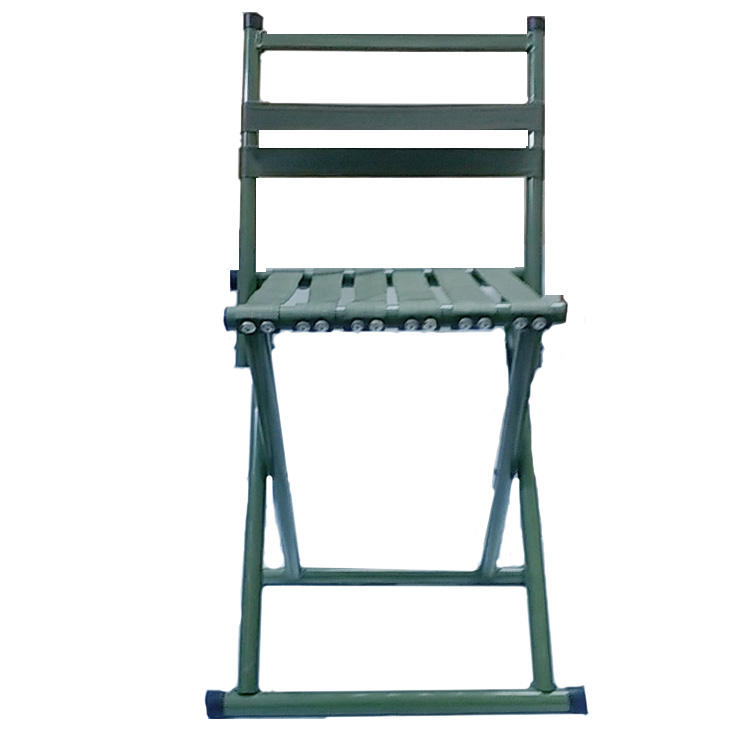 Camping Folding Chair And Stool