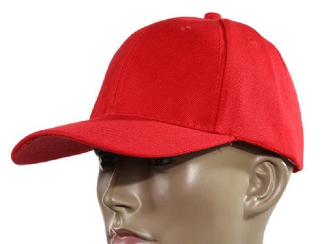 04dffee787d Buy Mens Caps   Hats   Best Price in Pakistan - Daraz.pk
