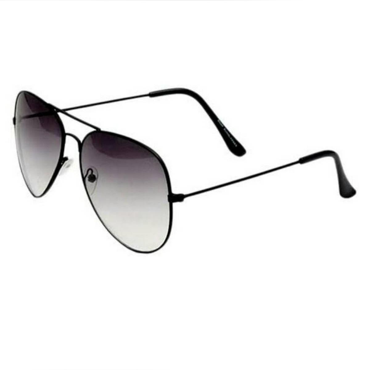 Black  Sunglasses stylish - best quality