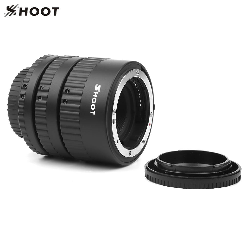Buy SHOOT Cameras at Best Prices Online in Pakistan - daraz pk