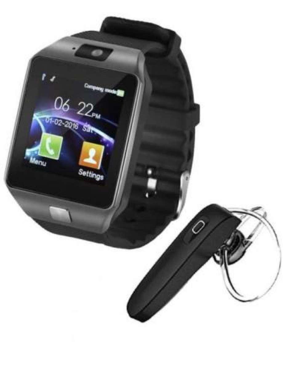 1f600221c74 Smart Watch dz09 - Buy Smart Watch dz09 at Best Price in Pakistan ...