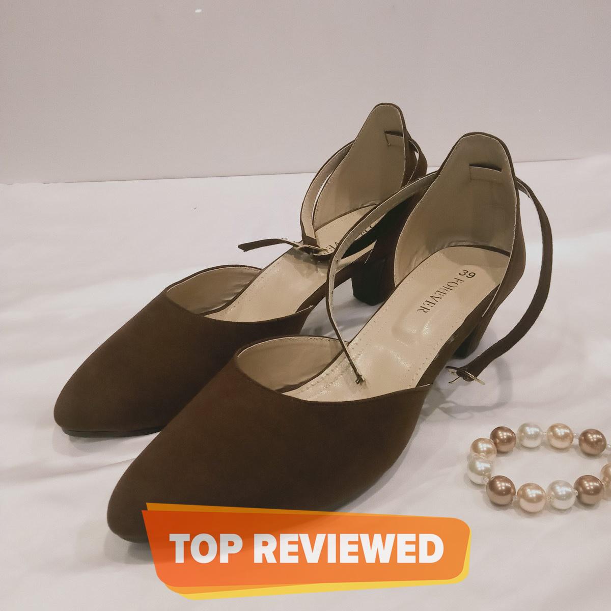 Shoes for Women Ladies Girls Stylish Design SH19