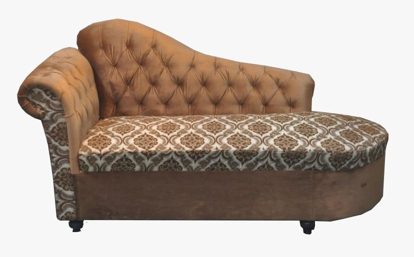 Dewan Aerible Sofa