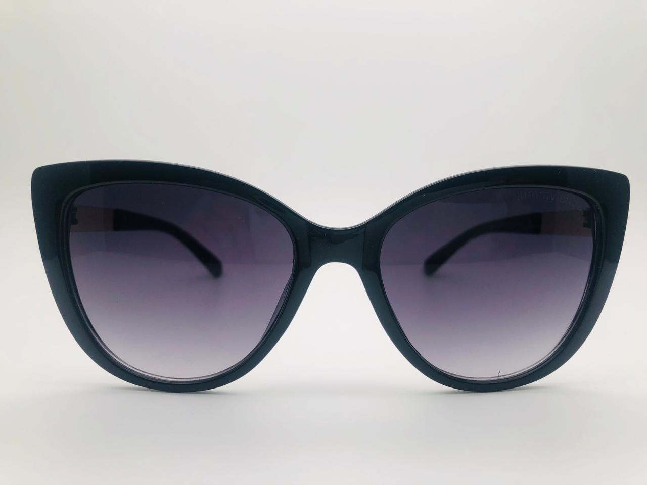 3966fd72f487 Buy Jimmy Choo Eyewear Glasses at Best Prices Online in Pakistan ...