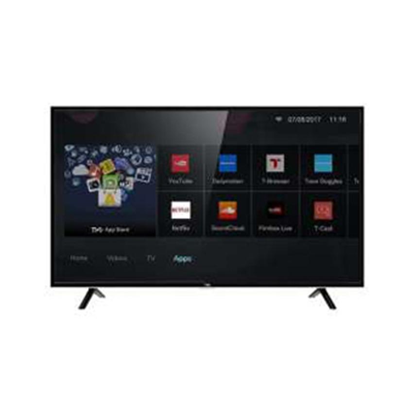 5a42cf3909c Buy 2019 Smart TVs   Best Prices in Pakistan - Daraz.pk