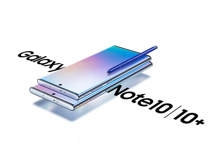 bundle_offer_note10plus_256gb.png