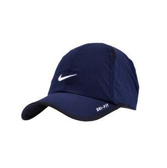 c44bee99e Buy Mens Caps & Hats @ Best Price in Pakistan - Daraz.pk