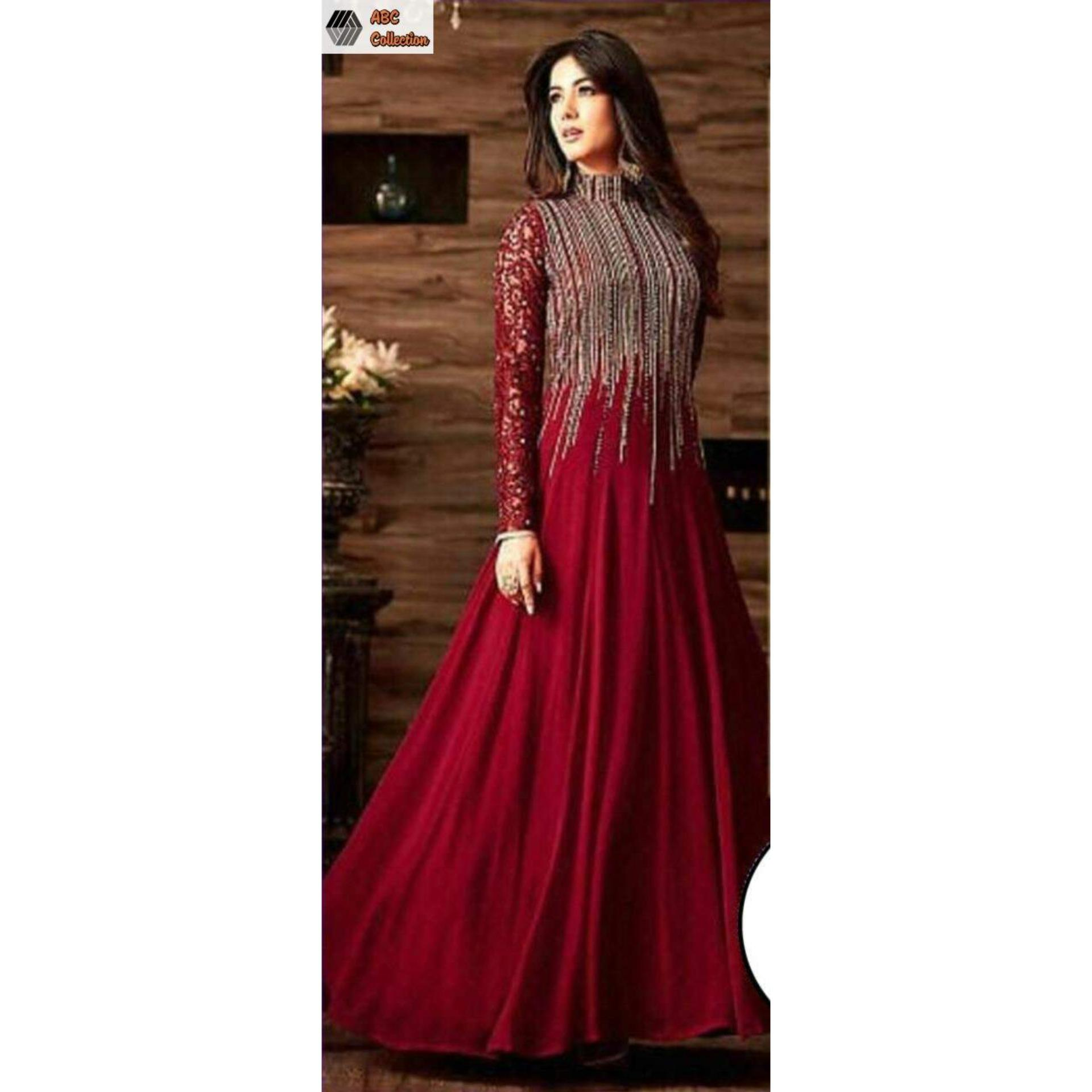 3c356afb014 Buy Women Dresses   Suits   Best Price in Pakistan - Daraz.pk