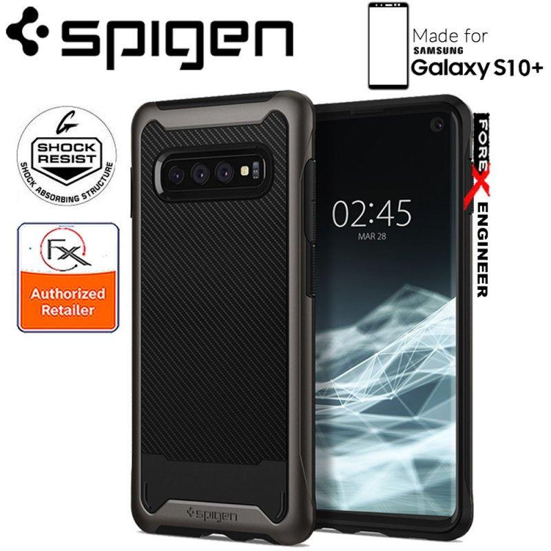 samsung a70 case spigen