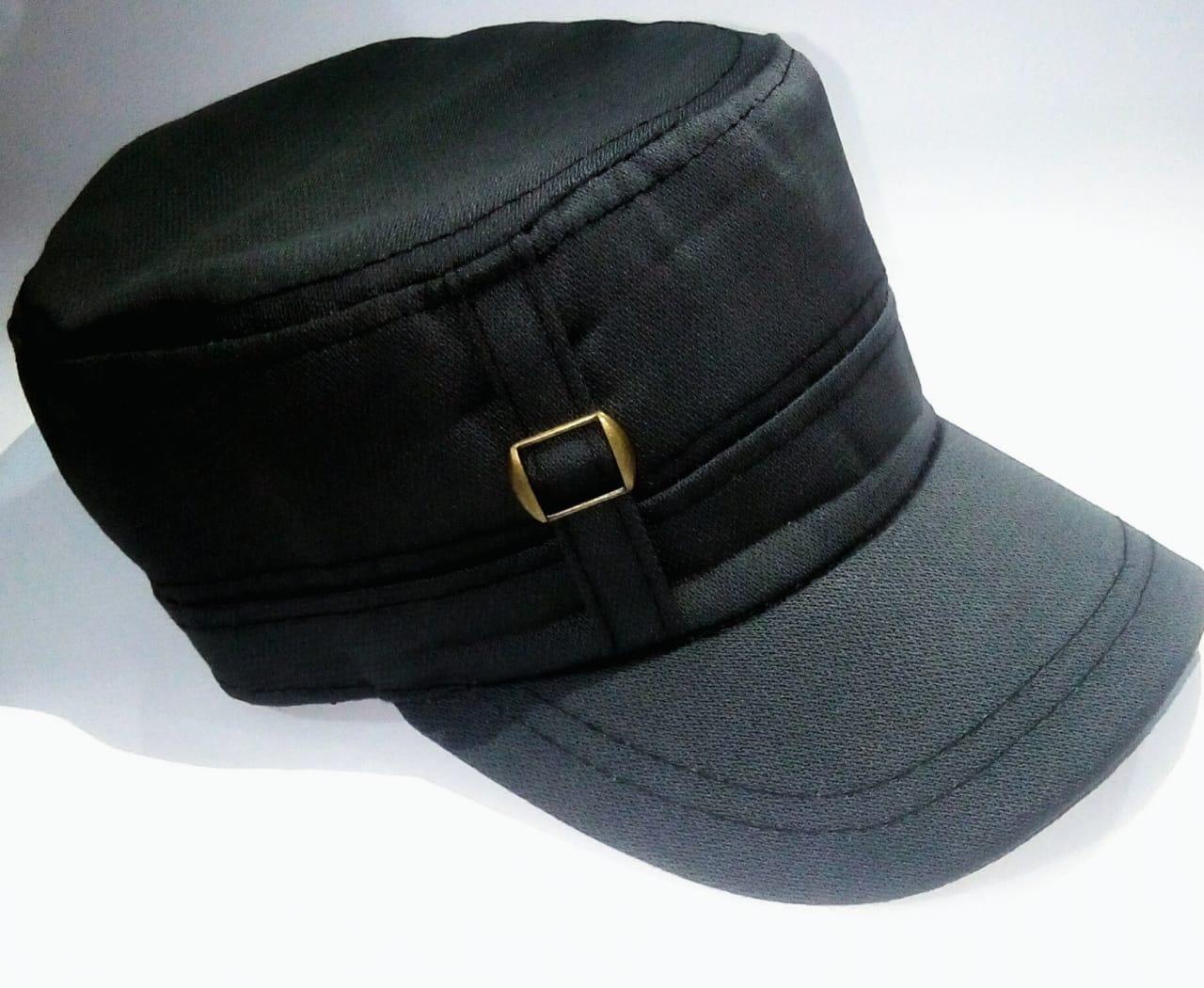 cb5f3588 Buy Mens Caps & Hats @ Best Price in Pakistan - Daraz.pk