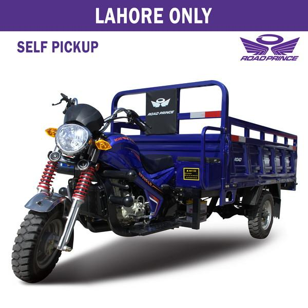 Buy Motorcycle Spare Parts & Accessories Online in Pakistan