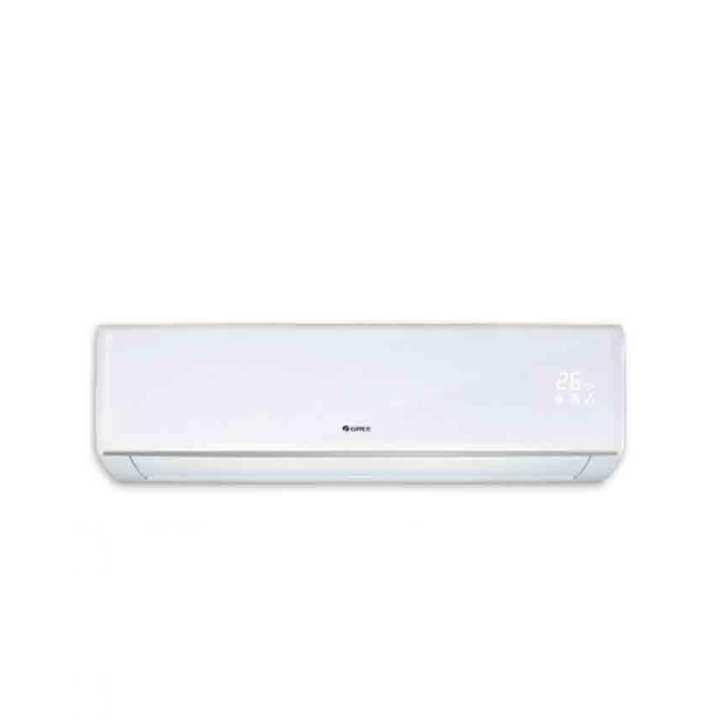 Gree - GS - 12LM4 - 410 - 1 Ton Split - Air Conditioner  - White