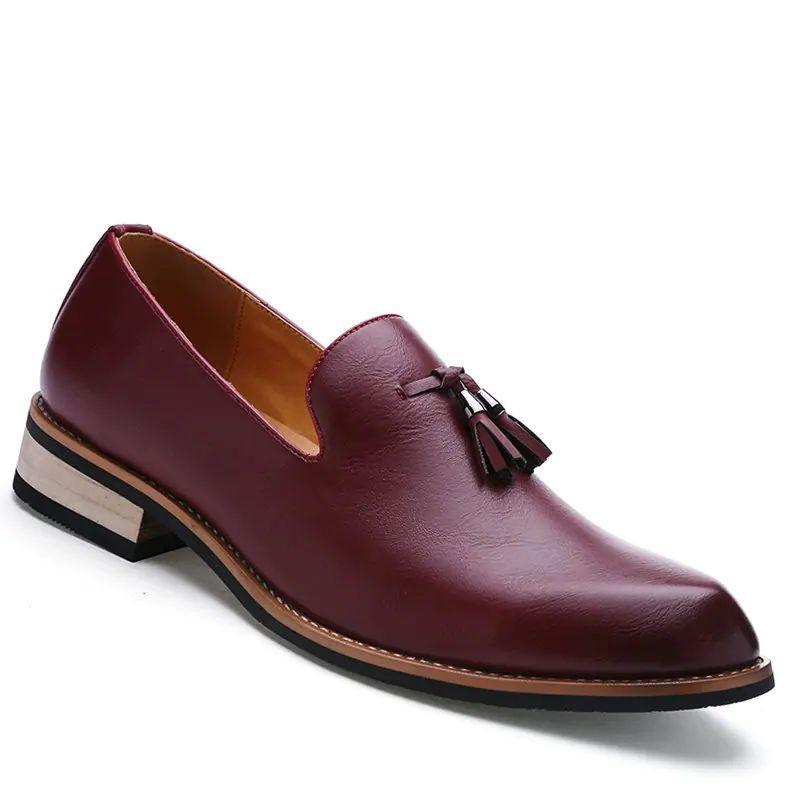 f80dac6aca Men's Formal Shoes Online in Pakistan - Daraz.pk