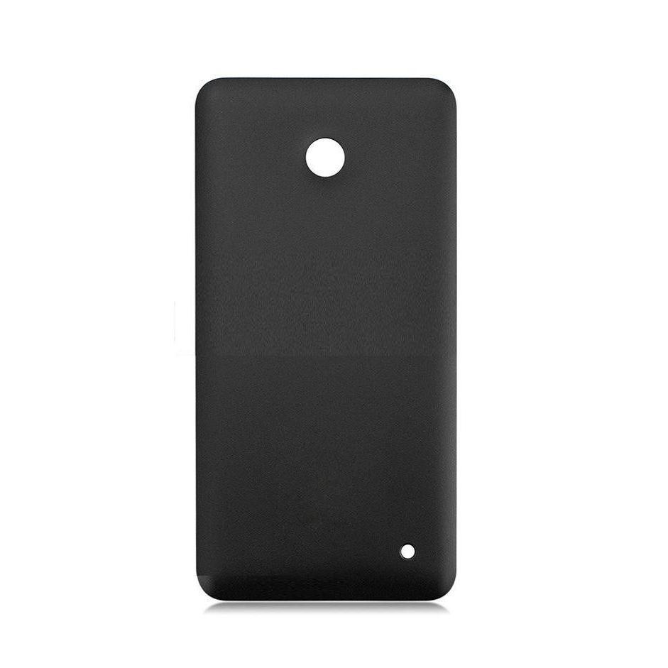 Top Five Lumia 640 Xl Olx Lahore - Circus