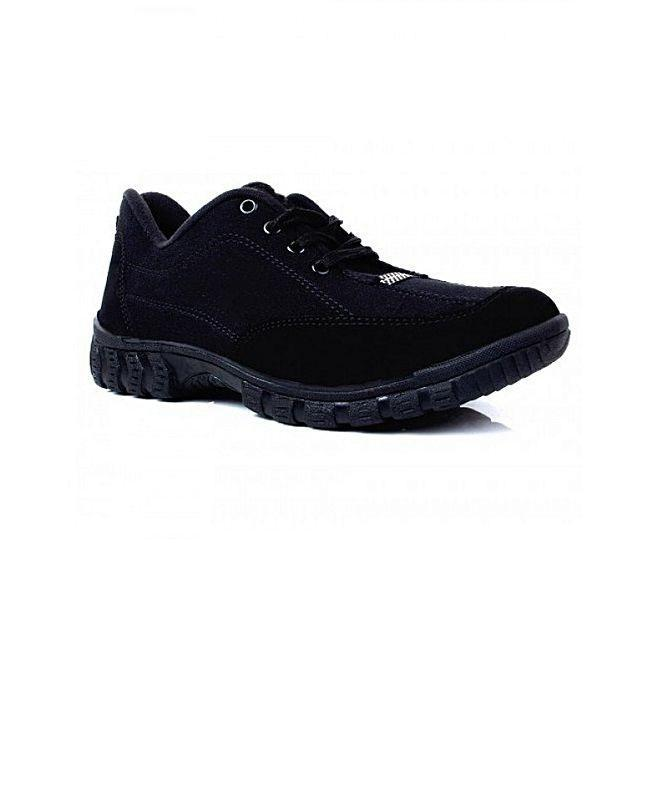 629799e70 Men s Sneakers - Online Shopping with Free Delivery