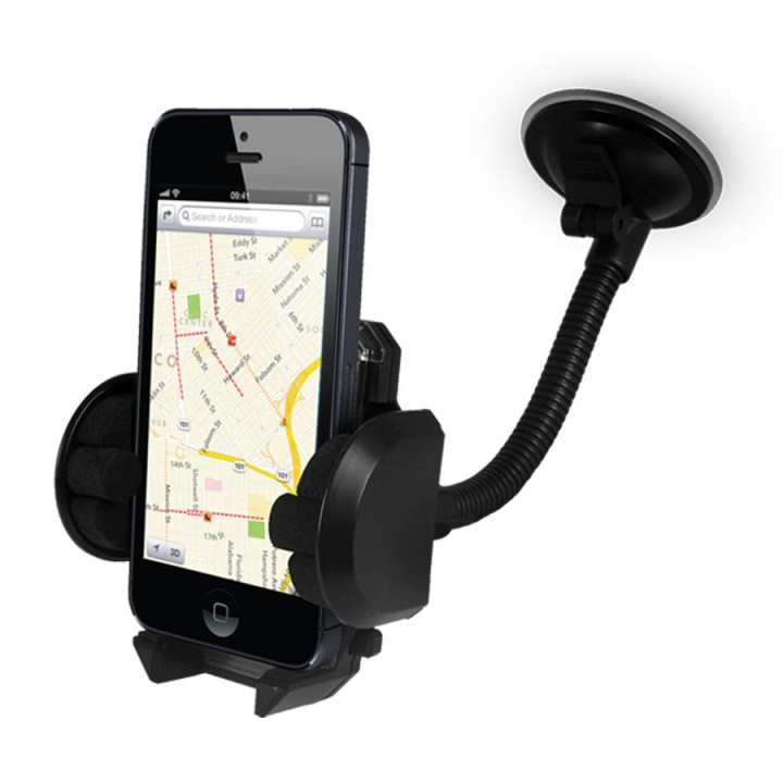 Uniersal Mobile Phone Holder For Car