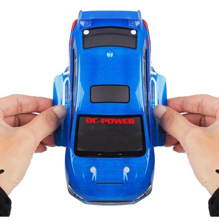 1/20 2.4G 4WD Drift RC Car