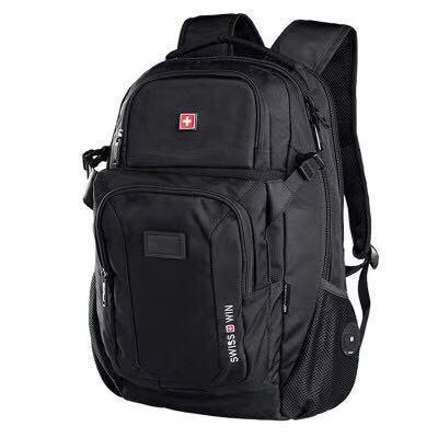 a530b3849c06 Laptop Bags   Sleeves Online in Pakistan - Daraz.pk