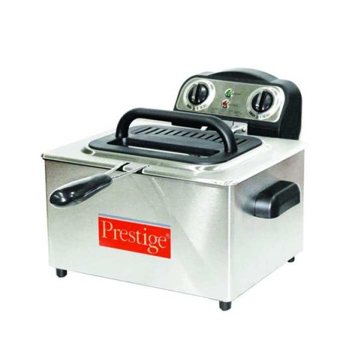 Prestige Deep Fryer 4 Ltr