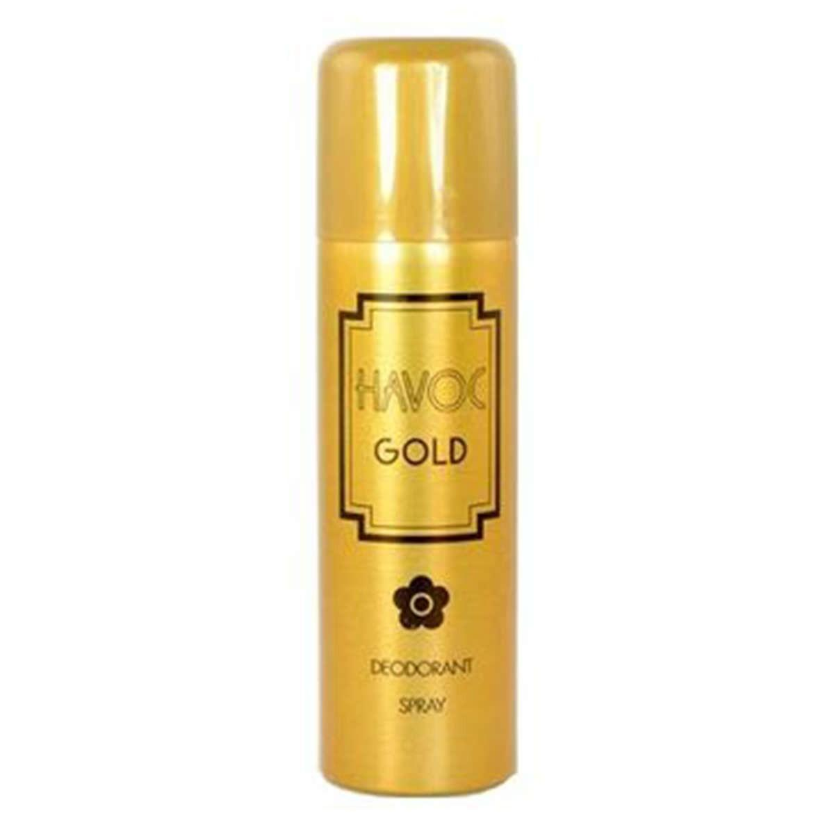 Buy Uk Perfumes Deodorants At Best Prices Online In Pakistan Daraz Pk