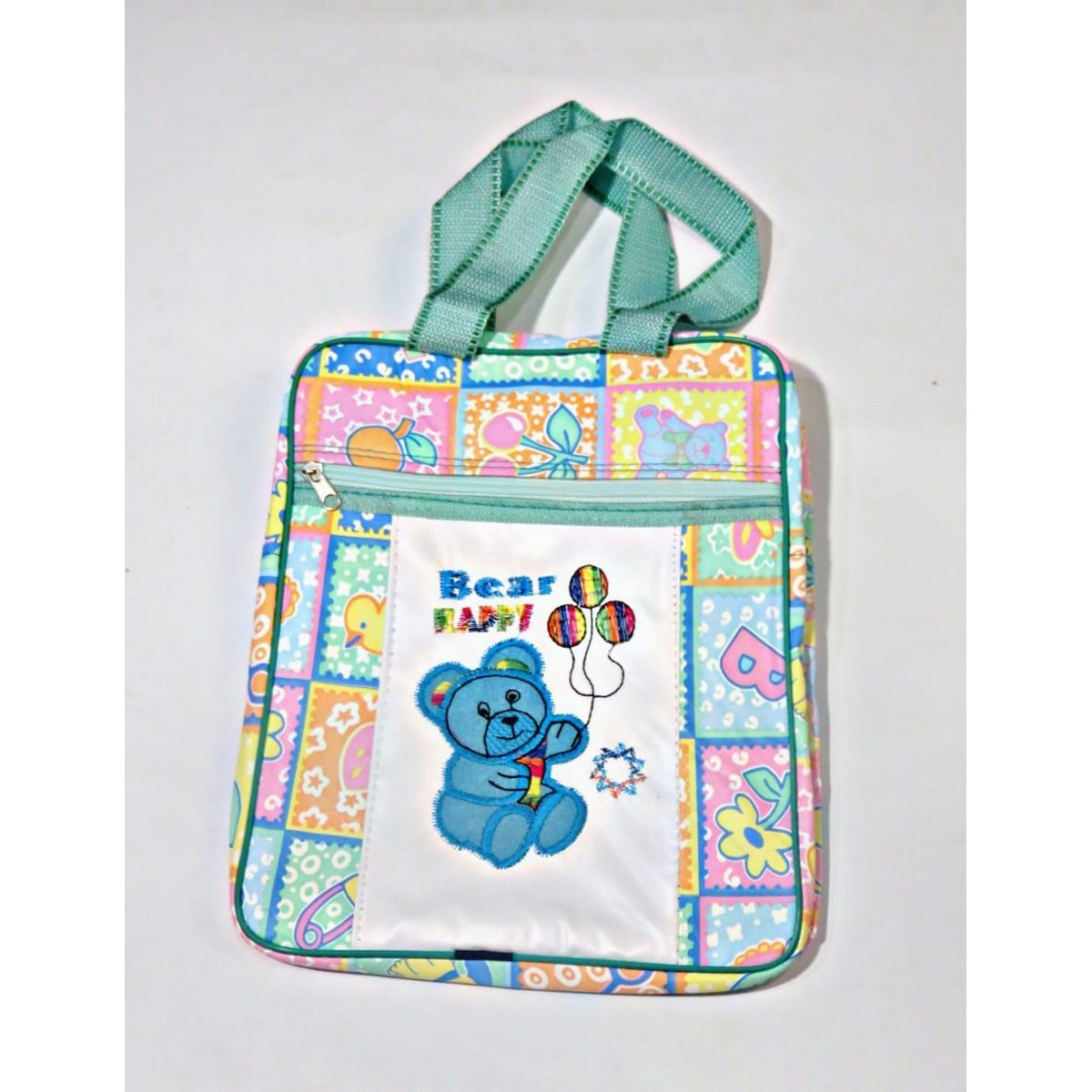 Newborn Baby bag for diaper and accessories
