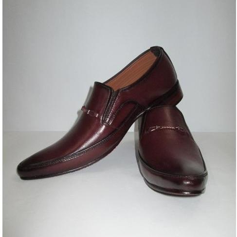 9998f2f4b72 Buy Men Casual   Formal Shoes   Best Price in Pakistan - Daraz.pk