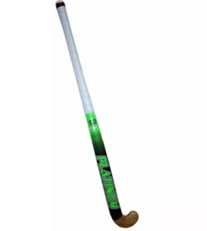 Hockey - Graphite Hockey Stick