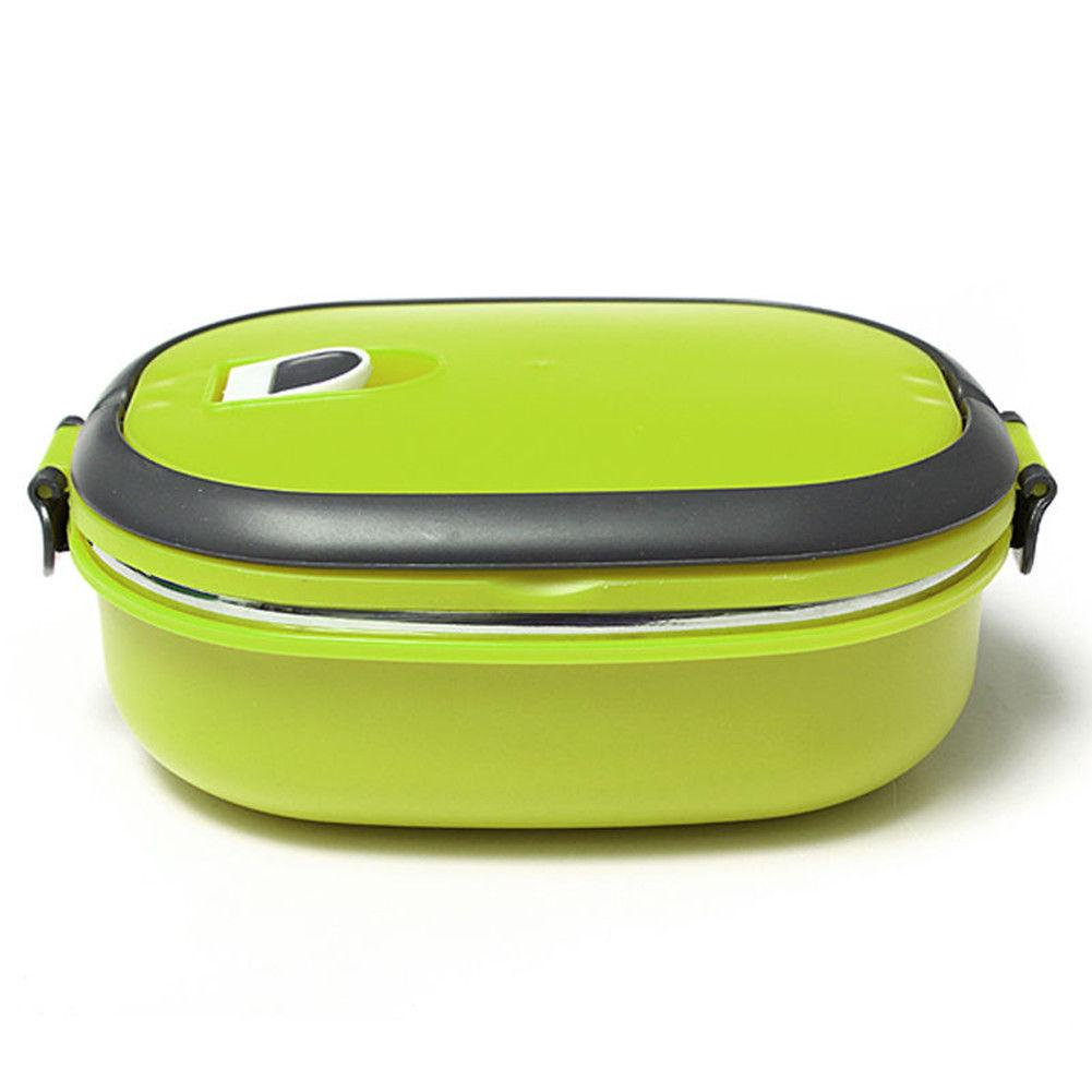 50759feab39d Lunch Box Thermal Food Conatiner