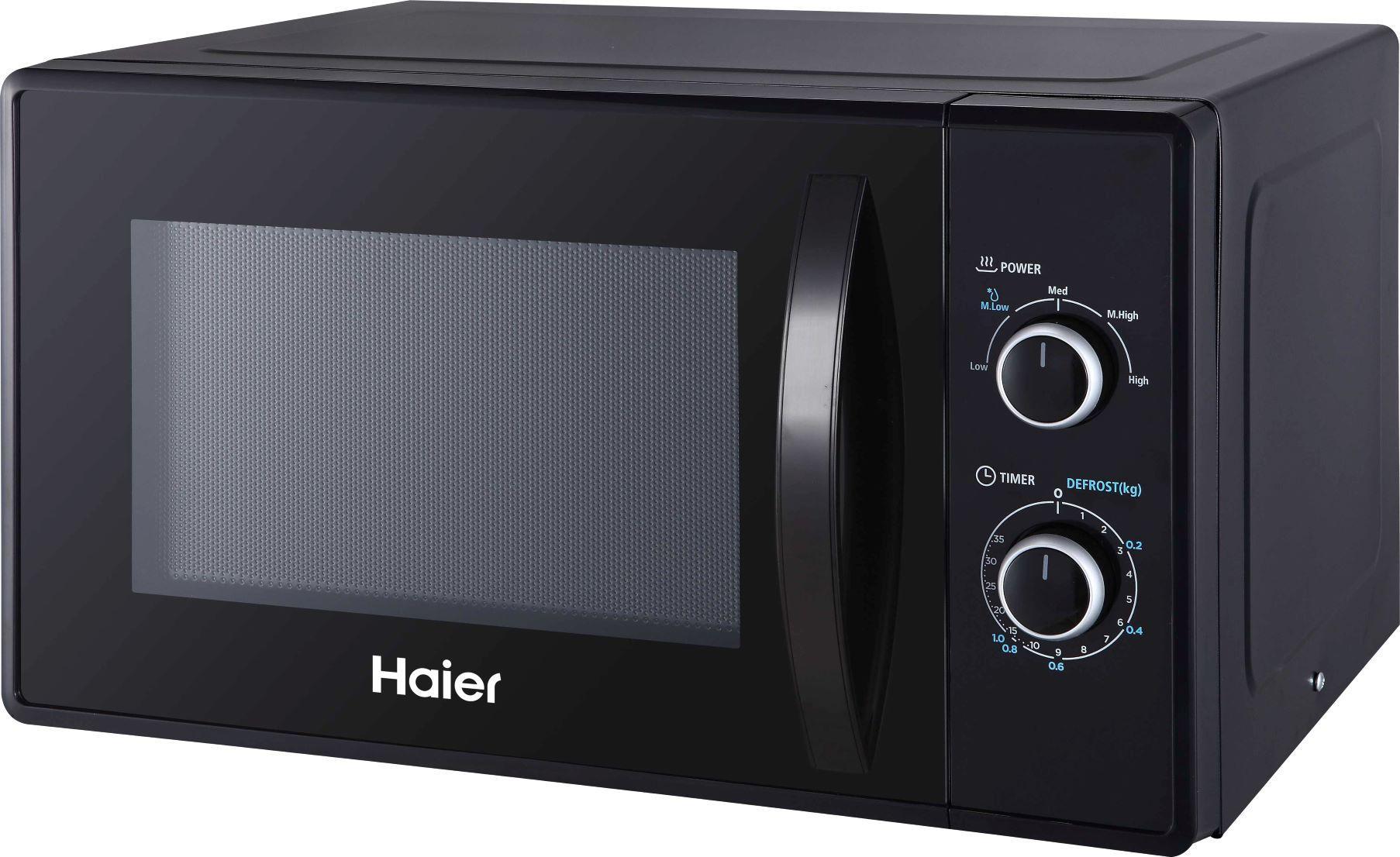 Haier Microwaves Bestmicrowave