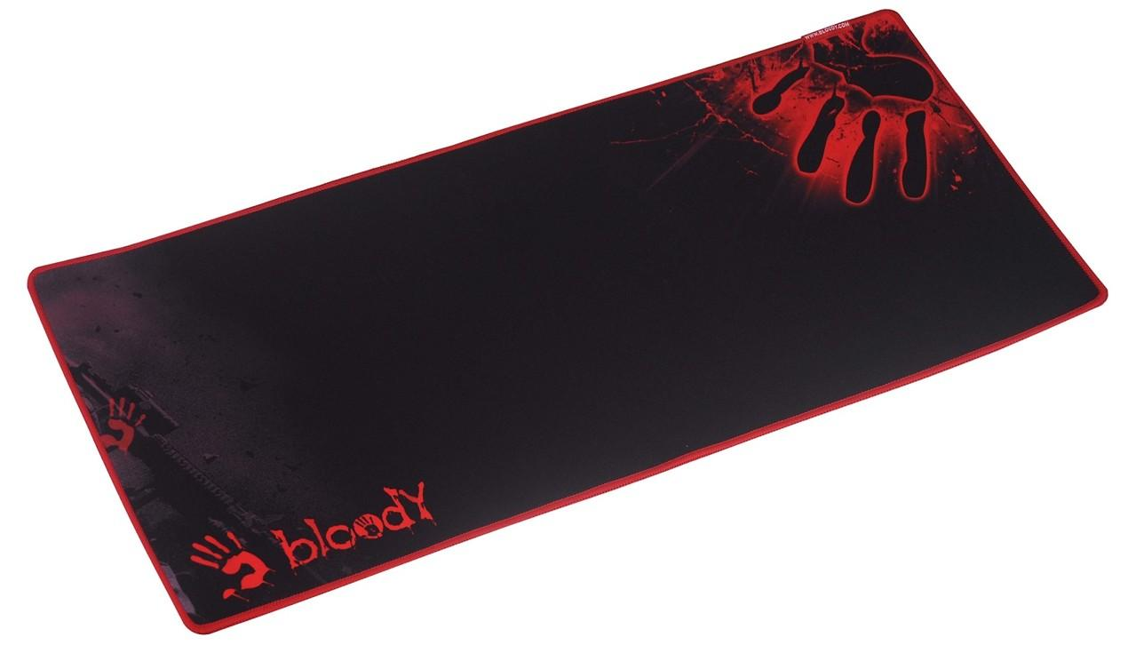 B-087S Specter Precision Tracking X-Thin Gaming Mousepad: Buy Online at  Best Prices in Pakistan | Daraz.pk