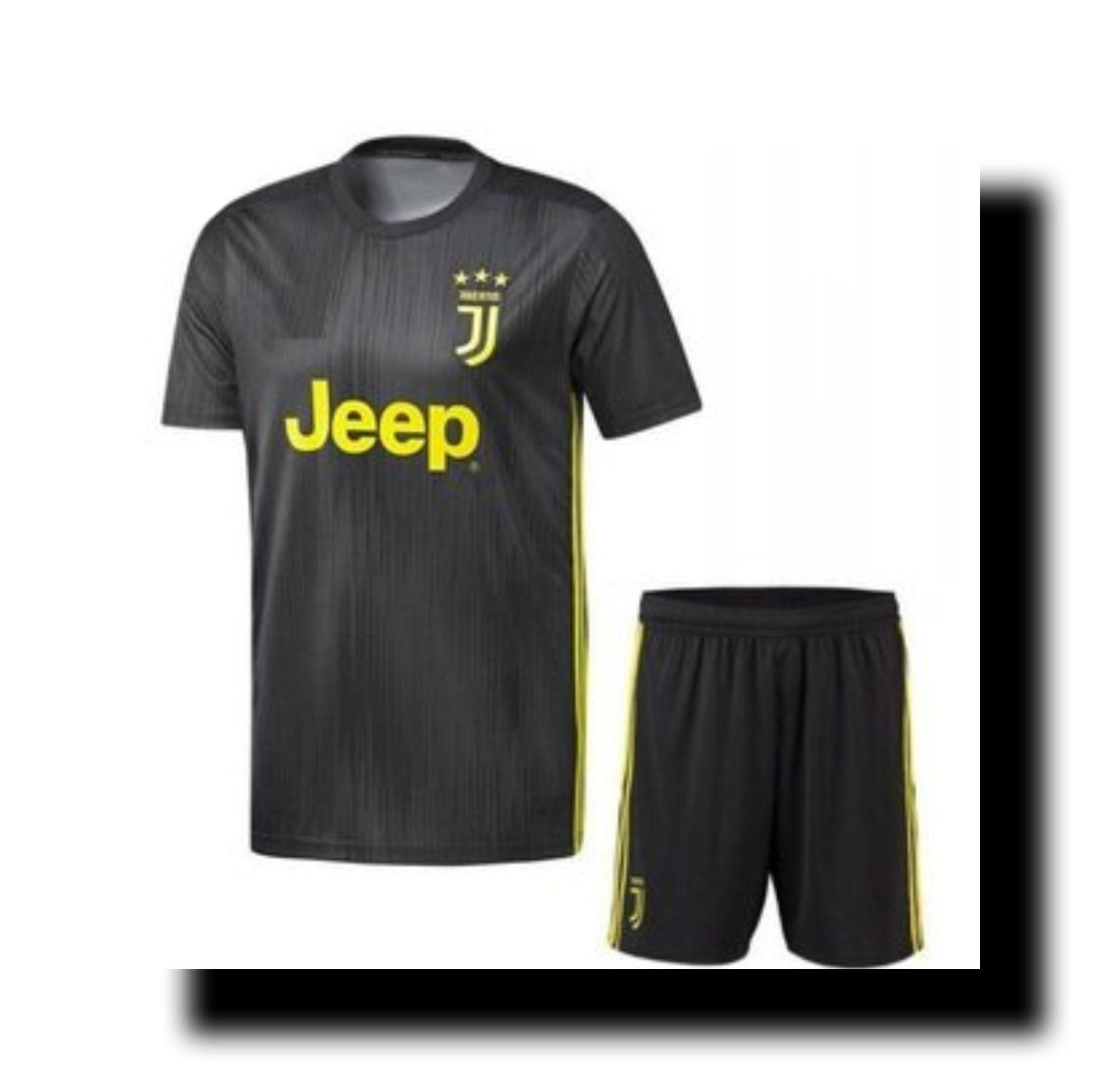check out f9852 98ba6 cr7 jersey