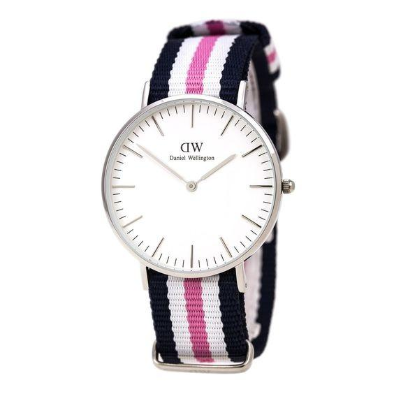 30f4f1e2bda Buy Discount Watches at Best Prices Online in Pakistan - daraz.pk