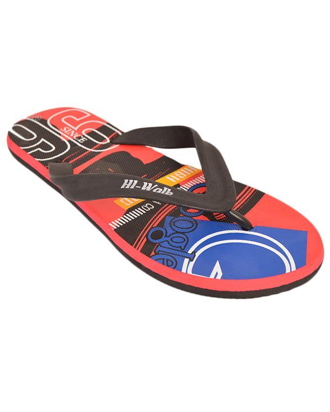 c788a40b35cc Men s Sandals   Slippers Online - Daraz Pakistan