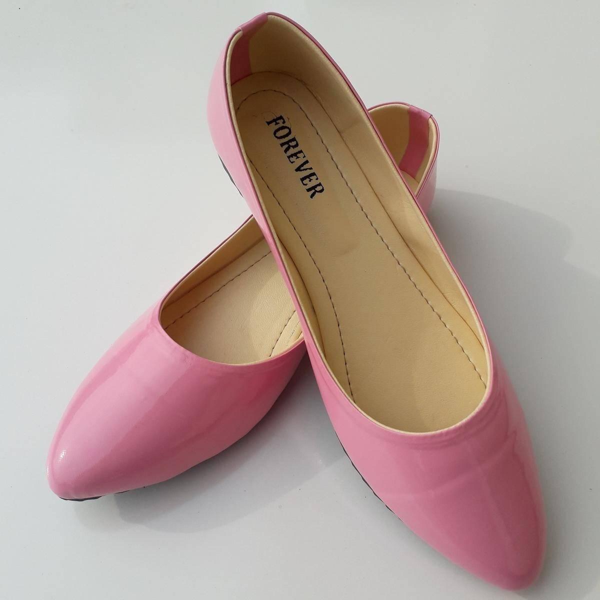 Shoes for Women Ladies Girls Stylish Design SH9