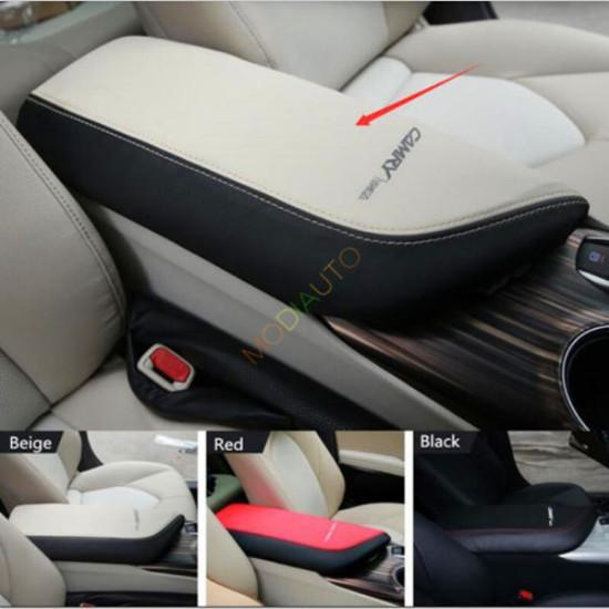 Car Interior Accessories Online In Pakistan Daraz Pk