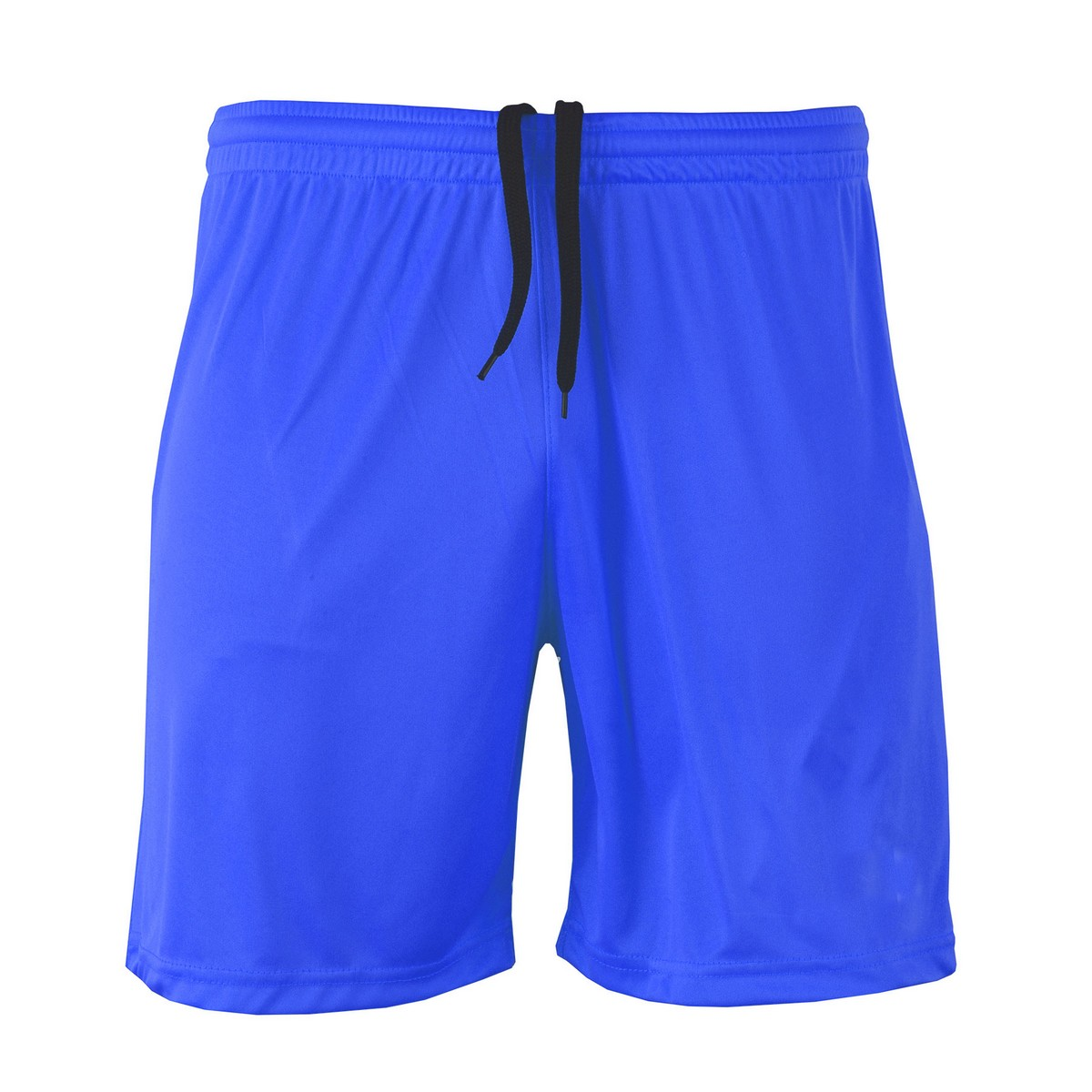 Men's Performance Running Sports Shorts Gym Fitness Football Short