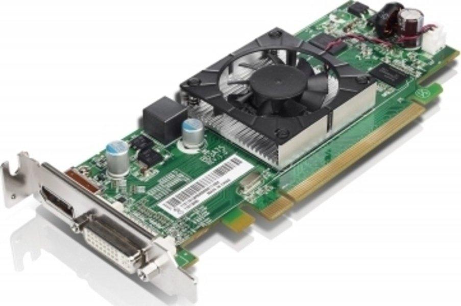 AMD Radeon HD 7450 1GB DDR3