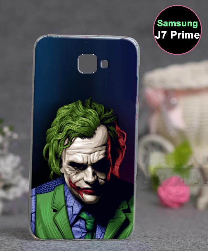 cover samsung j7 joker