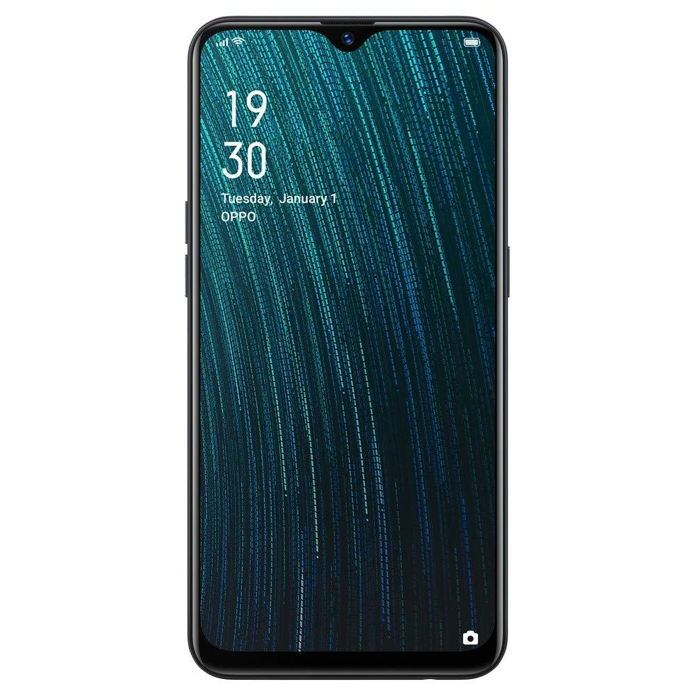 Oppo A5s Mobile Phone - 6 2
