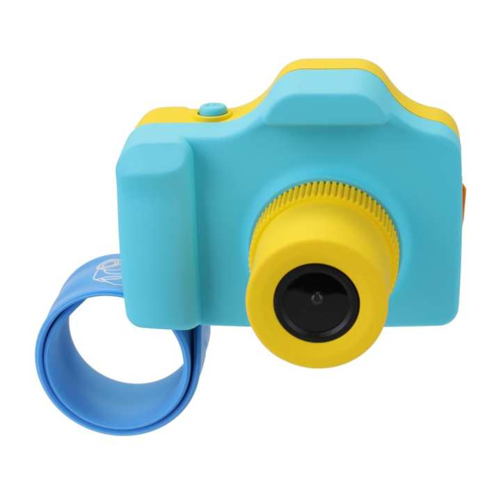 Full Color Mini Digital Camera for Children Kids Baby Cute Camcorder Video Child Cam Recorder Digital Camcorder