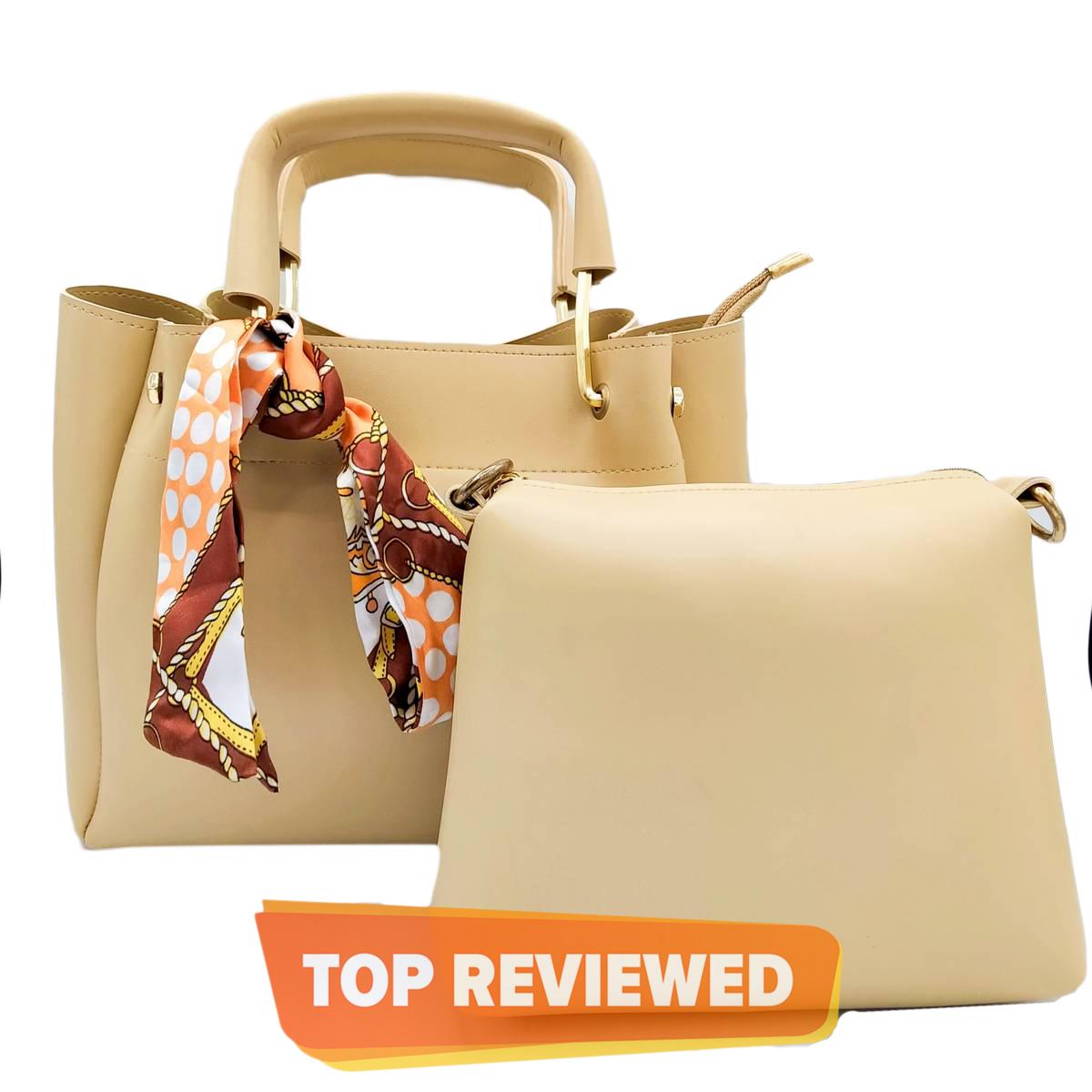 New Handbag For Girls Handbags For Ladies Hand Bags Shoulder Bag