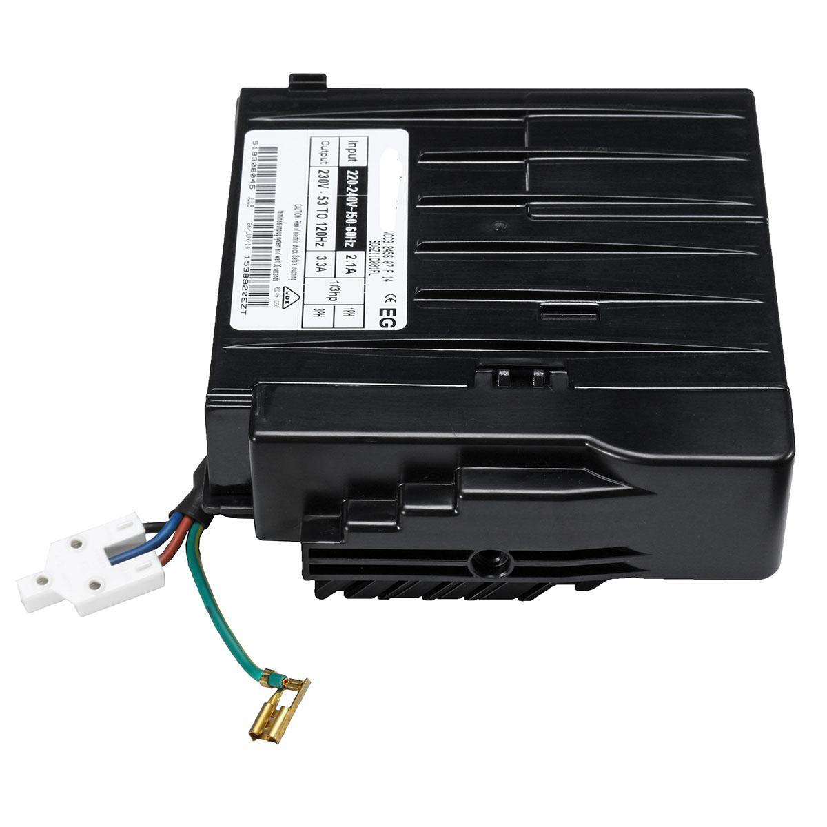 110V-240V VCC3245607//VCC31156 Refrigerator Inverter Control For Embraco Part