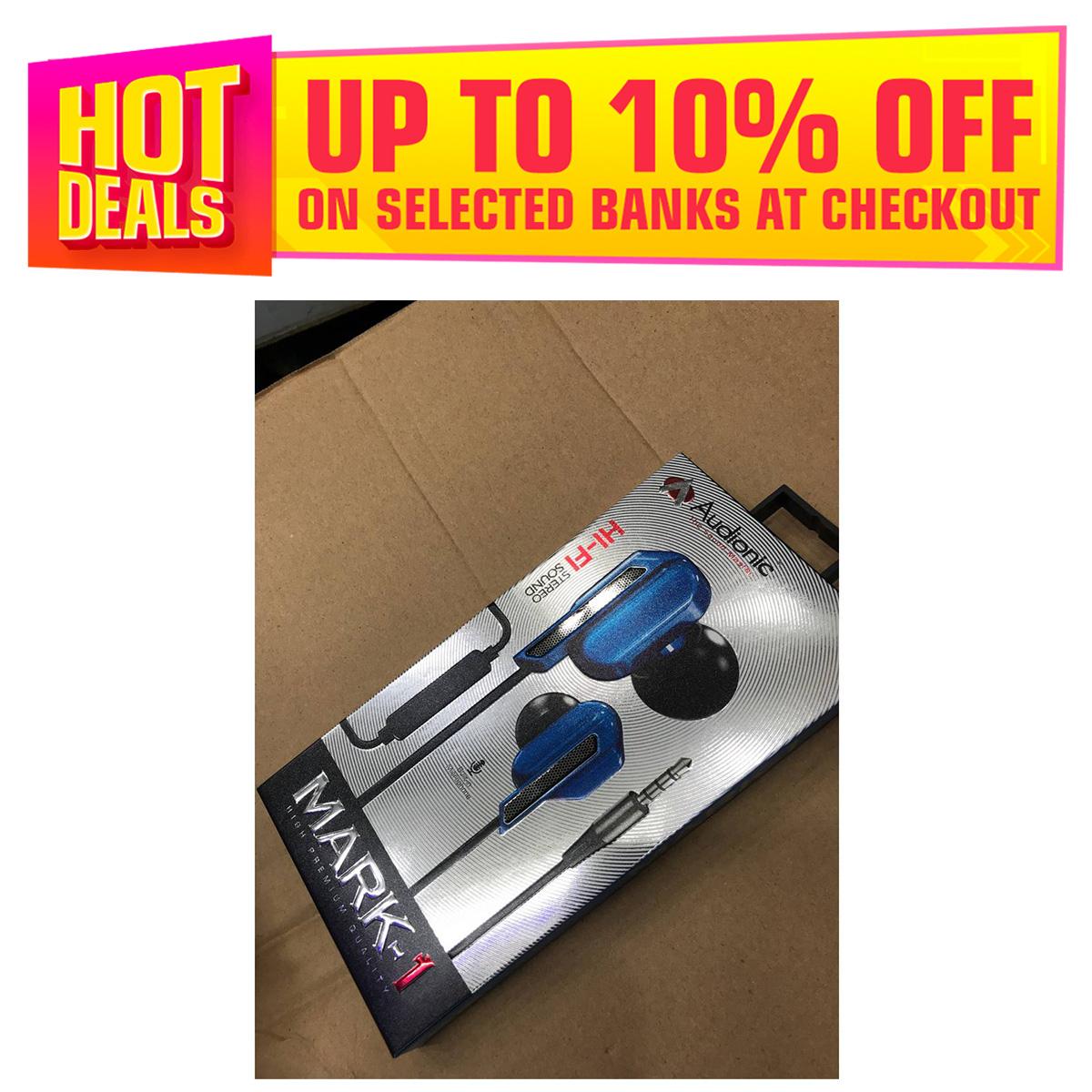 Branded Audionic Original Akasak Bluetooth Selfie Speaker Best Wireless Speaker for all Mobile Phone Rechargeable Speaker 1 Year Audionic Warranty