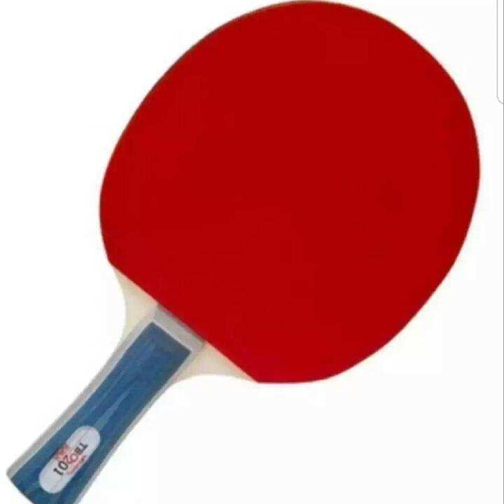 Tabel tennis