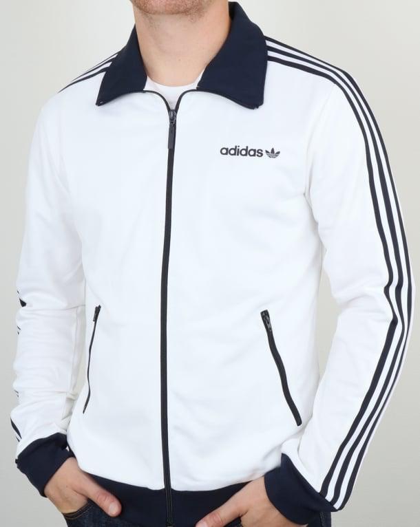 791d9ba43109 Buy Men s Jackets   Coats Online   Best Price in Pakistan - Daraz.pk