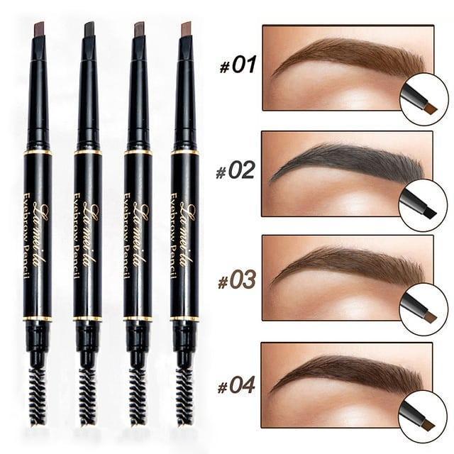 9096b061577 Women's Eyebrow Pencil Online in Pakistan - Daraz.pk