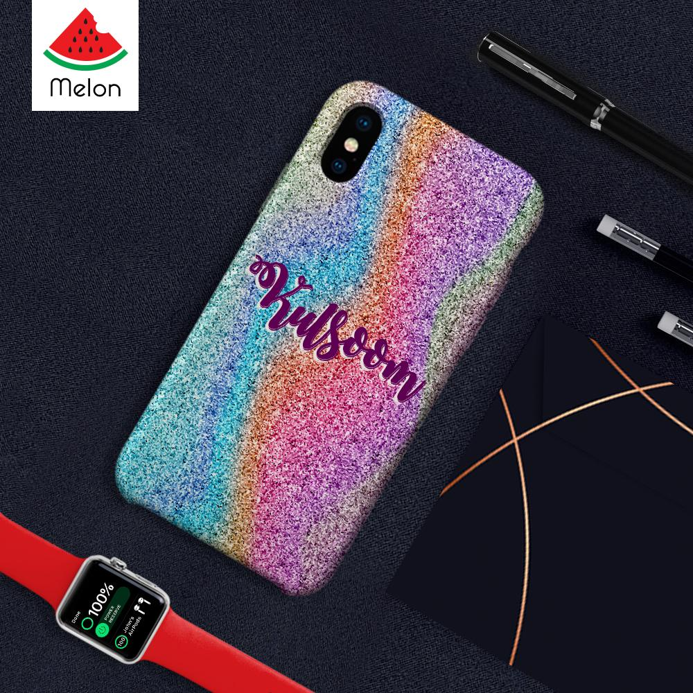 Samsung Galaxy Note 9 English Name 3D Custom Printed Mobile Cover Samsung  Galaxy Note 9 Digital 3D Customize Name Printing Stylish Mobile Case
